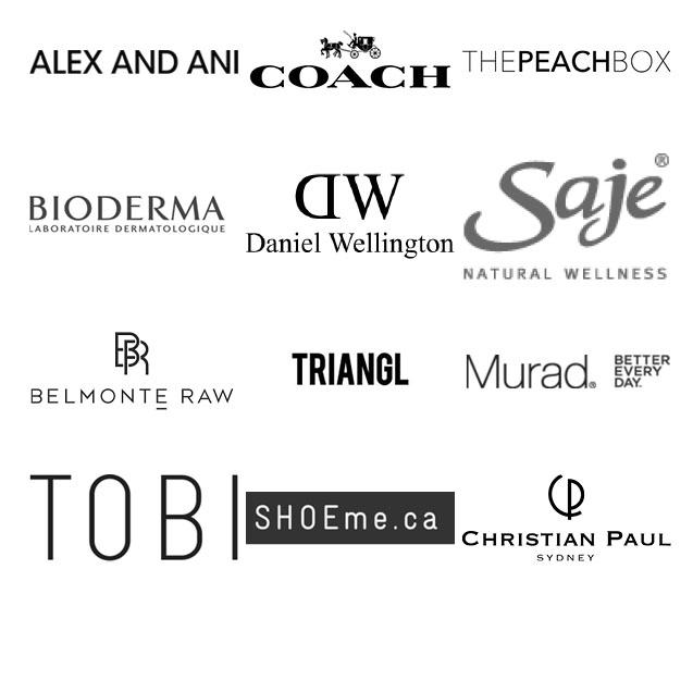 brand logos12