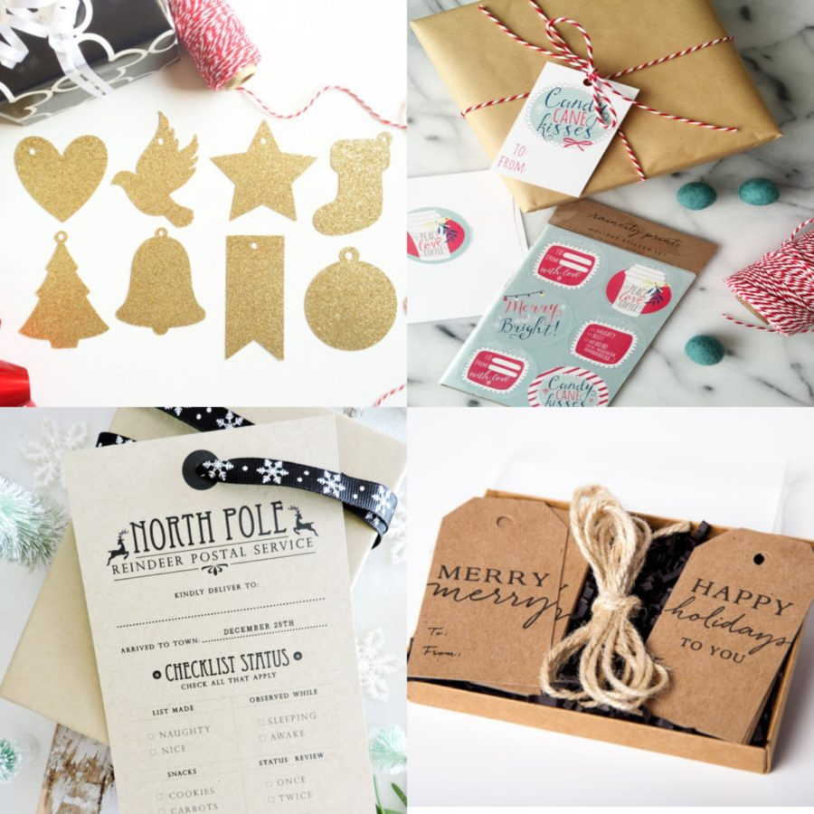 etsy-gift-wrap