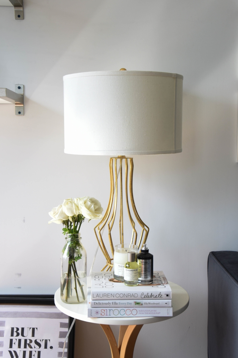 Beautiful homesense floor lamps gallery flooring area rugs accessorizing with home sense icing glitter geotapseo Choice Image