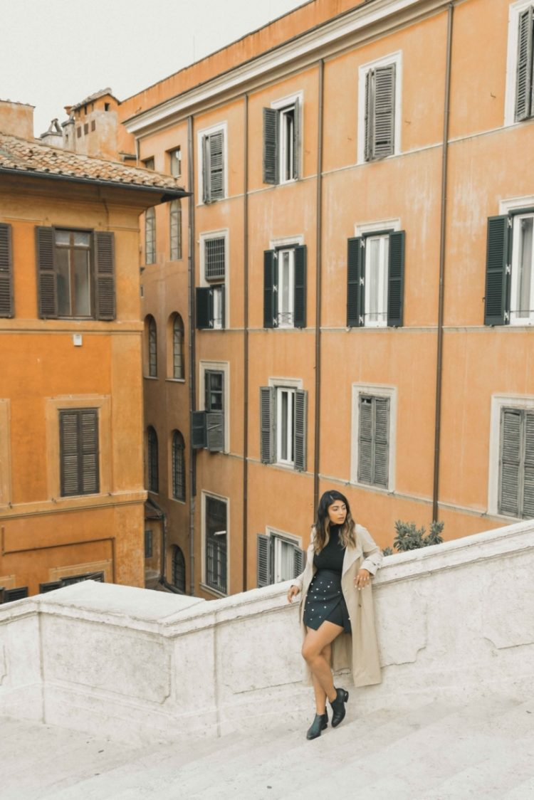 How the Instagram Algorithm Forced Me To Embrace Change