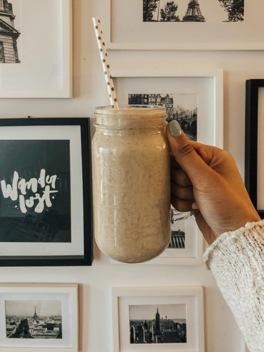 What To Expect On The Clean Program Elimination Diet Icing Glitter
